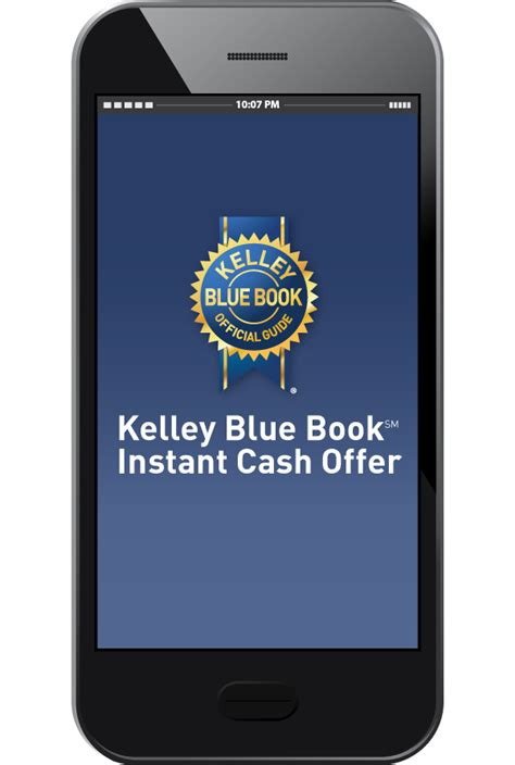 Boat Trader Blue Book by Free Motorcycle Bluebook Motorcycle Values Prices