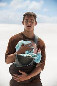 The Most Powerful Lines In The Giver Are Four Words Long