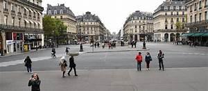 Dimanche Sans Voiture Paris : paris sans voiture c 39 est mieux le dimanche automobile ~ Medecine-chirurgie-esthetiques.com Avis de Voitures