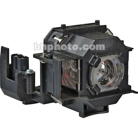 epson v13h010l34 replacement projector l v13h010l34 b h