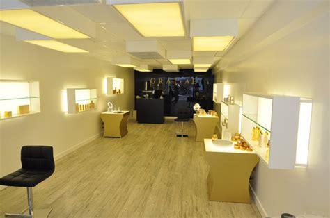 lighting stores las vegas gratiea cosmetics store by tima winter inc las vegas