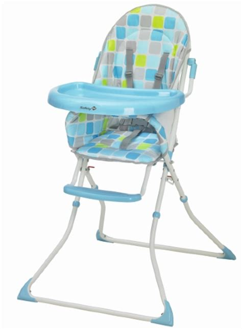 carrefour chaise haute bebe coussin chaise haute bebe carrefour table de lit