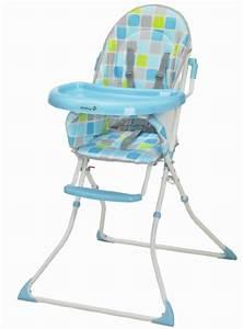 Carrefour Lit Bébé : coussin chaise haute bebe carrefour table de lit ~ Teatrodelosmanantiales.com Idées de Décoration