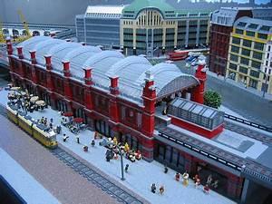 Legoland Berlin Gutschein : legoland discovery centre berlin gutschein promo coupon trenitalia ~ Orissabook.com Haus und Dekorationen