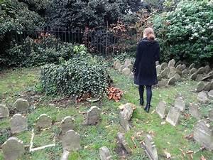Katze Im Garten Begraben : der historische tierfriedhof in london schemenkabinett ~ Lizthompson.info Haus und Dekorationen