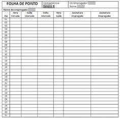monthly diabetes log sheet printable blood sugar log