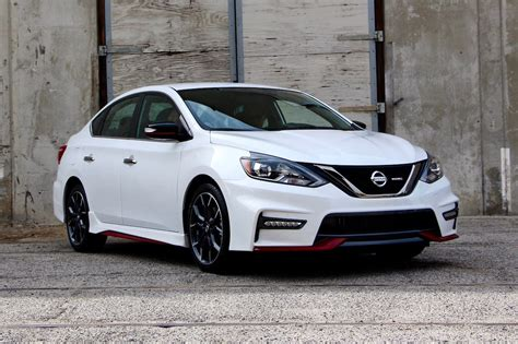 nissan sentra  concept redesign  review cars