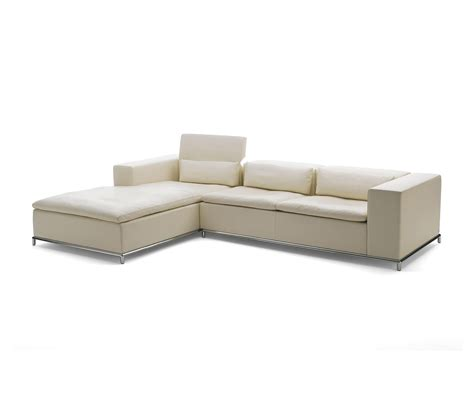 Sede Ds by Ds 7 Sofas From De Sede Architonic