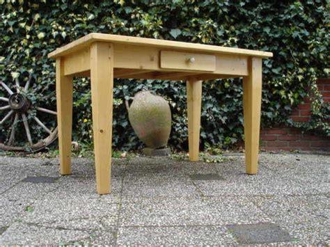 grenen tafel white wash geloogd grenen tafel tafels op maat de grenenhoeve