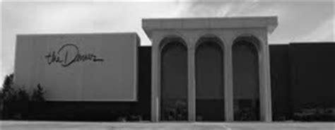 department store museum  denver denver colorado
