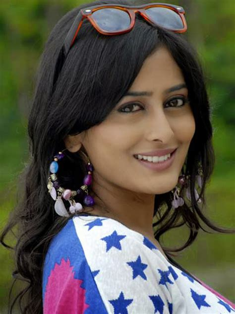 Nidhi Image Free Download Nude Photo Gallery