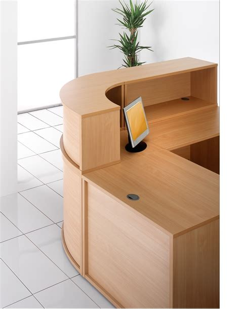Office Desks Denver Image  Yvotubem. Designer Desk Accessories And Organizers. Rolling Workbench With Drawers. 2 Door Cabinet With Drawer. Buy Office Desk. Clear Plastic Desk Chair. Stainless Steel Drawer Handles. Gold Desk Chair. Tool Box Drawer Liner Foam