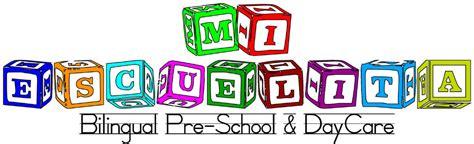 best preschools in 162   Mi Escuelita memphis