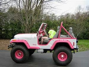 85gmcgirl 1976 Jeep Cj5 Specs  Photos  Modification Info