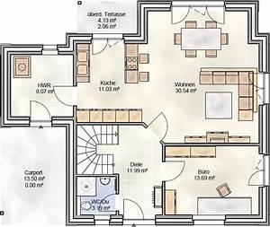 Schmale Häuser Grundrisse : art 139 stadtvilla grundriss erdgeschoss grundrisse in 2019 haus grundriss haus und haus ~ Indierocktalk.com Haus und Dekorationen