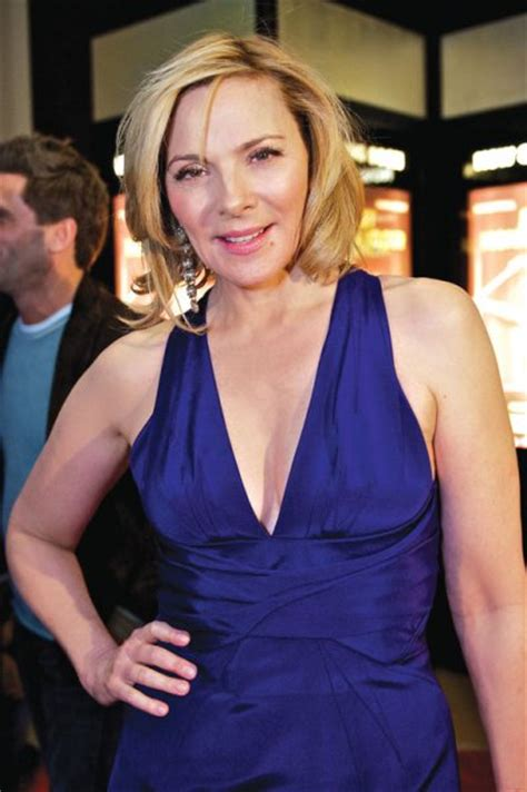 6857 kim cattrall sex and the seedy gay lesbian bi trans news archive windy city times