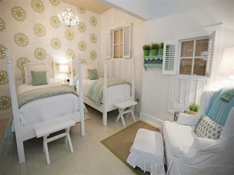 Beautiful Cottage Interiors, Farmhouse Bedroom Decorating Ideas. Bedroom Designs Flauminc.com