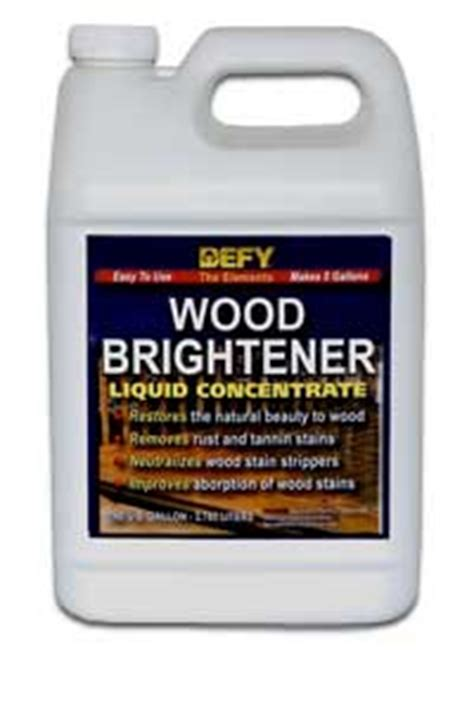 deck brightener oxalic acid deck brightener reviews best deck stain reviews ratings