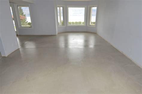 carpet tiles basement floor mode concrete cool and modern concrete floors
