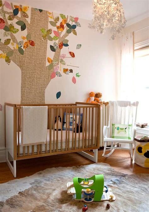 le sur pied chambre bébé 1001 idées pour la décoration chambre bébé fille
