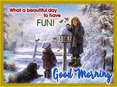 Fun Morning 123greetings Greetings Ecards Greeting