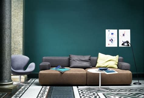 Come Pitturare Casa Esternamente by Pitturare Casa Idee Casa Fai Da Te Pitturare Casa Come