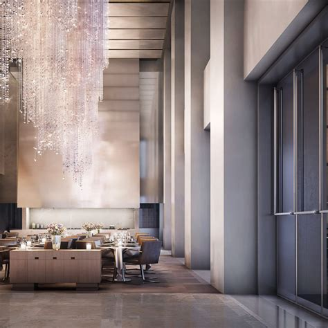 82 Million New York Apartment Breathtaking View by Inside 432 Park Avenue The 95 Million New York City