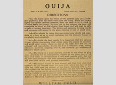 Pin by Penniphurr ! on Fascinating!!! Pinterest Ouija