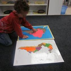 preschool in alameda ca rising montessori school montessori schools 1421 73917