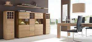 Moderano Raum Für Möbel : decker massivholzm bel wohnzimmer esszimmer k che ~ Bigdaddyawards.com Haus und Dekorationen