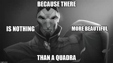 Jhin Memes - why does jhin never get a penta