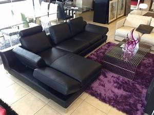 1000 images about sofa sectional on pinterest modern for Sectional sofa bed ontario