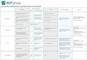 Document A Conserver : outils fiscalit luxembourg comptabilit luxembourg fiduciaire acf group ~ Gottalentnigeria.com Avis de Voitures