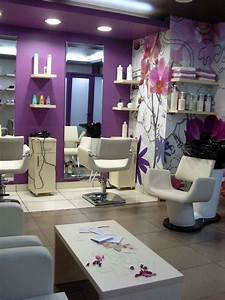 Nail, Salon, Decorating, Ideas, In, 2020, With, Images