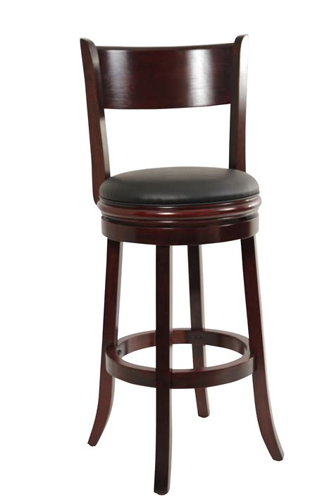 29″ Counter Stool Barstools Kitchen Stools Game Room
