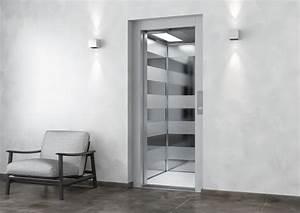 Ascenseur Privatif Prix : prix d 39 un ascenseur privatif bandol 83150 voltalift novak ~ Premium-room.com Idées de Décoration