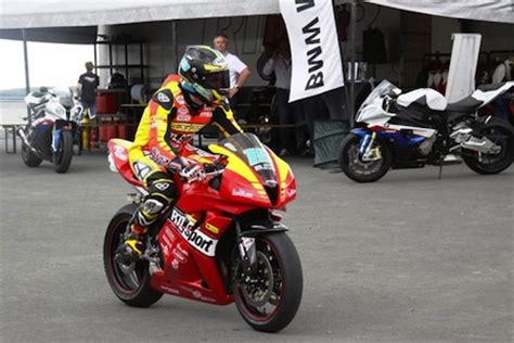 circuit moto moto de circuit d occasion