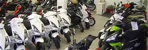 Rück Am Ring : motorroller r ck moto ~ A.2002-acura-tl-radio.info Haus und Dekorationen