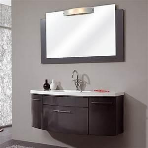 Waschtisch Mit 2 Waschbecken : ber hmt waschbecken spiegelschrank ideen die kinderzimmer design ideen ~ Sanjose-hotels-ca.com Haus und Dekorationen