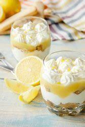 biscuit craqul 233 au citron recettes 224 tester biscuits toile parfait et th 233