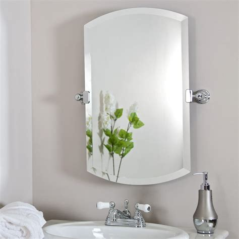 Modern Bathroom Mirrors For Sale by Unique Bathroom Mirrors For Sale Home Design Ideas