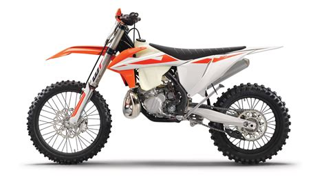 ktm  xc guide total motorcycle