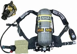 Msa M7 Firehawk