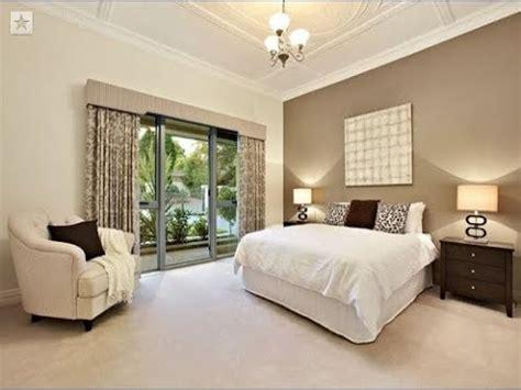 desain warna cat kamar tidur  bagus  kesehatan