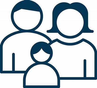 Danske Banking Bank Customers Customer Responsibility Growth