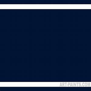 Navy Blue Colortool Sprays Foam and Styrofoam Paints - 738 ...