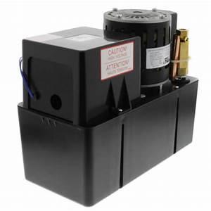 Cb501ul - Beckett Pumps Cb501ul