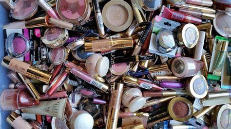 la sugar castles count milani cosmetics lot