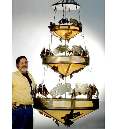 lake house chandeliers lake house chandelier