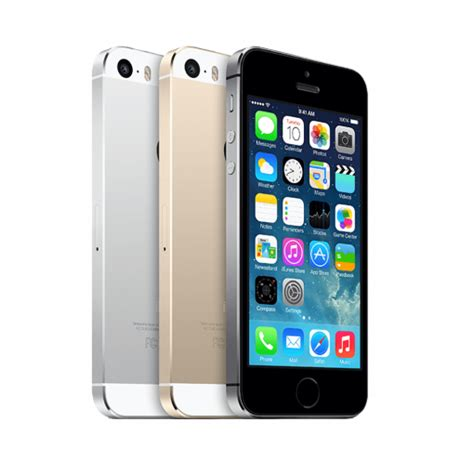 how much is my iphone worth sell apple iphone 5s how much is my apple iphone 5s worth